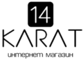 14karat_v2