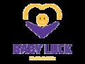 Baby-luck-medical-clinic-logo