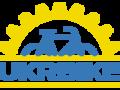Ukrbike-logo