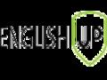 English-up-logo