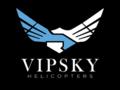 Vipsky-logo