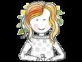 Samoe-malenkoe-reklamnoe-agentstvo-logo