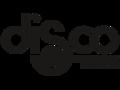 Logo_disco