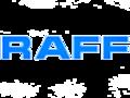 Raf233