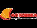 Fotobookplus-logo