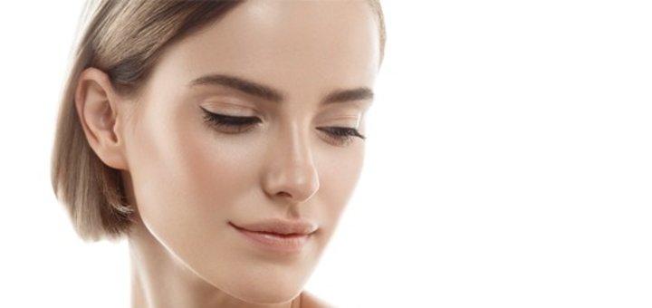 Пилинги на выбор в центре лазерной косметологии и эстетики «LaserLux»