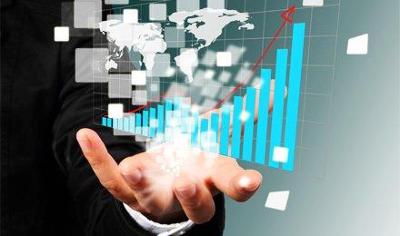 """Онлайн бизнес-тренинги """"Cайт для бизнеса своими руками"""" и """"Создание частного бизнеса. Создай свое дело"""" в учебно-консультационном центре «Ключи успеха» со скидкой до 90%!"""