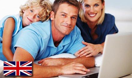 Безлимитный доступ навсегда к он-лайн курсам обучения английскому языку University Online: английский для детей и взрослых всех уровней подготовки! Всего 80 грн. вместо 800!