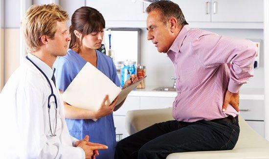 Консультация врача по суставам консультация бальзам для суставов дикуля купить украина