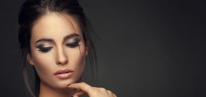 Биозавивка, ламинирование или «Botox crystal lashes» ресниц в кабинете Татьяны Бондарь