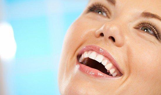 Любые стоматологические услуги на сумму до 1000 грн  в стоматологическом кабинете «White Smile»