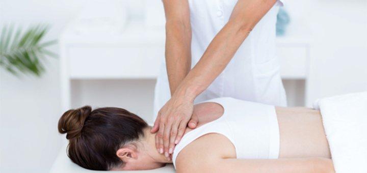 Рефлексотерапия от Мастера Чена в Студии« DZEN» Очищение, омоложение и лечение организма!