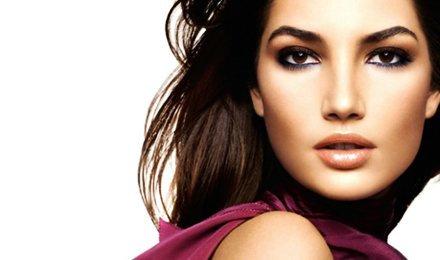 3 или 5 сеансов моделирования и покраски бровей в Кабинете макияжа и косметологии «4Women» от 70 грн!