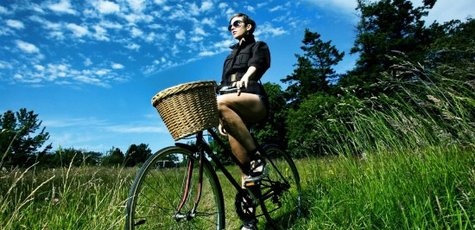 Ws_bicycle_ride_