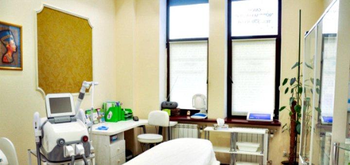 До 10 сеансов LPG-массажа на бандажах всего тела в центре лазерной косметологии «Studio-Laser»