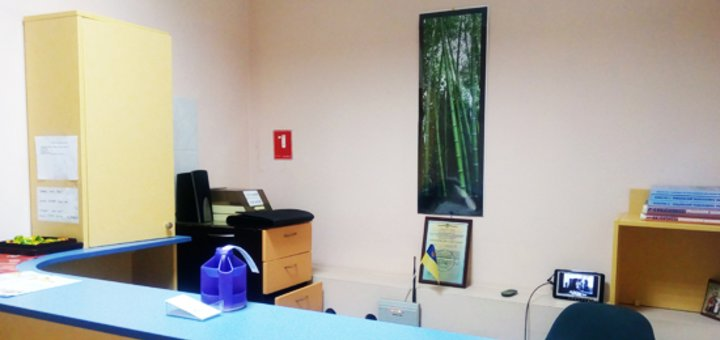 Комплексное обследование у гинеколога или маммолога с анализами в клинико-диагностическом центре «Диакор»