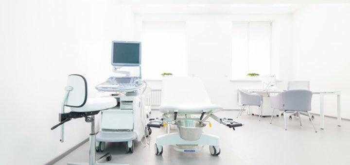 Пренатальный скрининг беременности в «Центре Здорового Материнства»