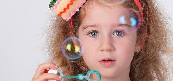 Фотосессия на выбор «Беременность», «Детская» или «Семейная» от фотостудии «ZAVARKA»