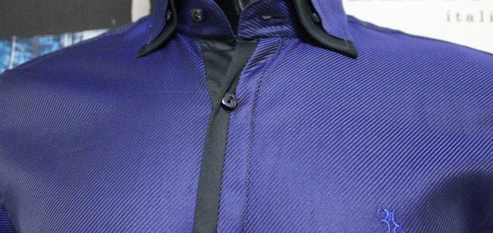 Скидка 30% в магазине брендовой мужской и женской одежды «Тренд»
