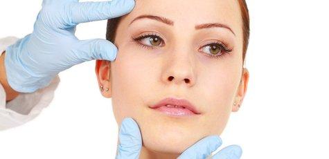 Konsultaciya-kosmetologa