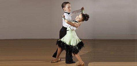 Shkoly-tancev-dlya-detej-13