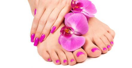 Nail-salons-near-me-archives-the-spa-at-little-river-south-with-nail-salon-and-spa-near-me
