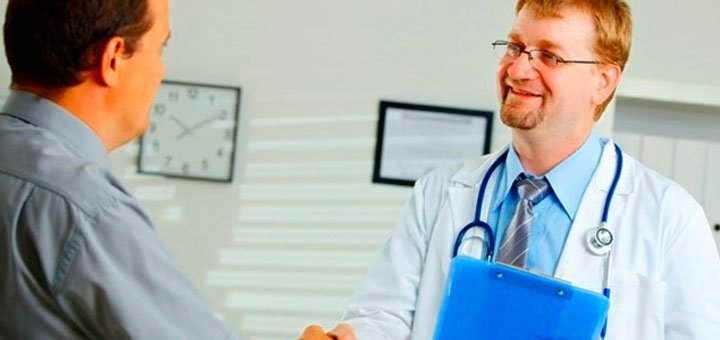 Обследование у уролога с анализами в центре прогрессивной медицины «Авиценна мед»
