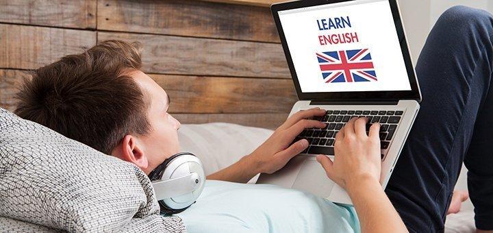 До 36 занятий по изучению бизнес-английского от школы английского языка «Kiwi English»