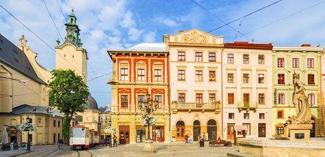 Lviv-ukraine-%281%29