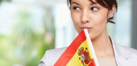 Spania_2__%283%29