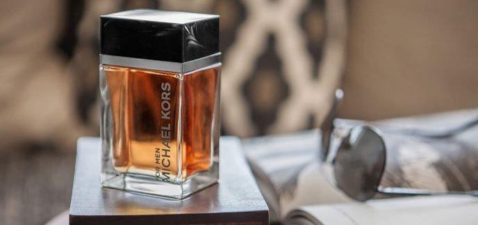 1+1=4! Распродажа эксклюзивной парфюмерии от интернет-магазина «Aromo club»